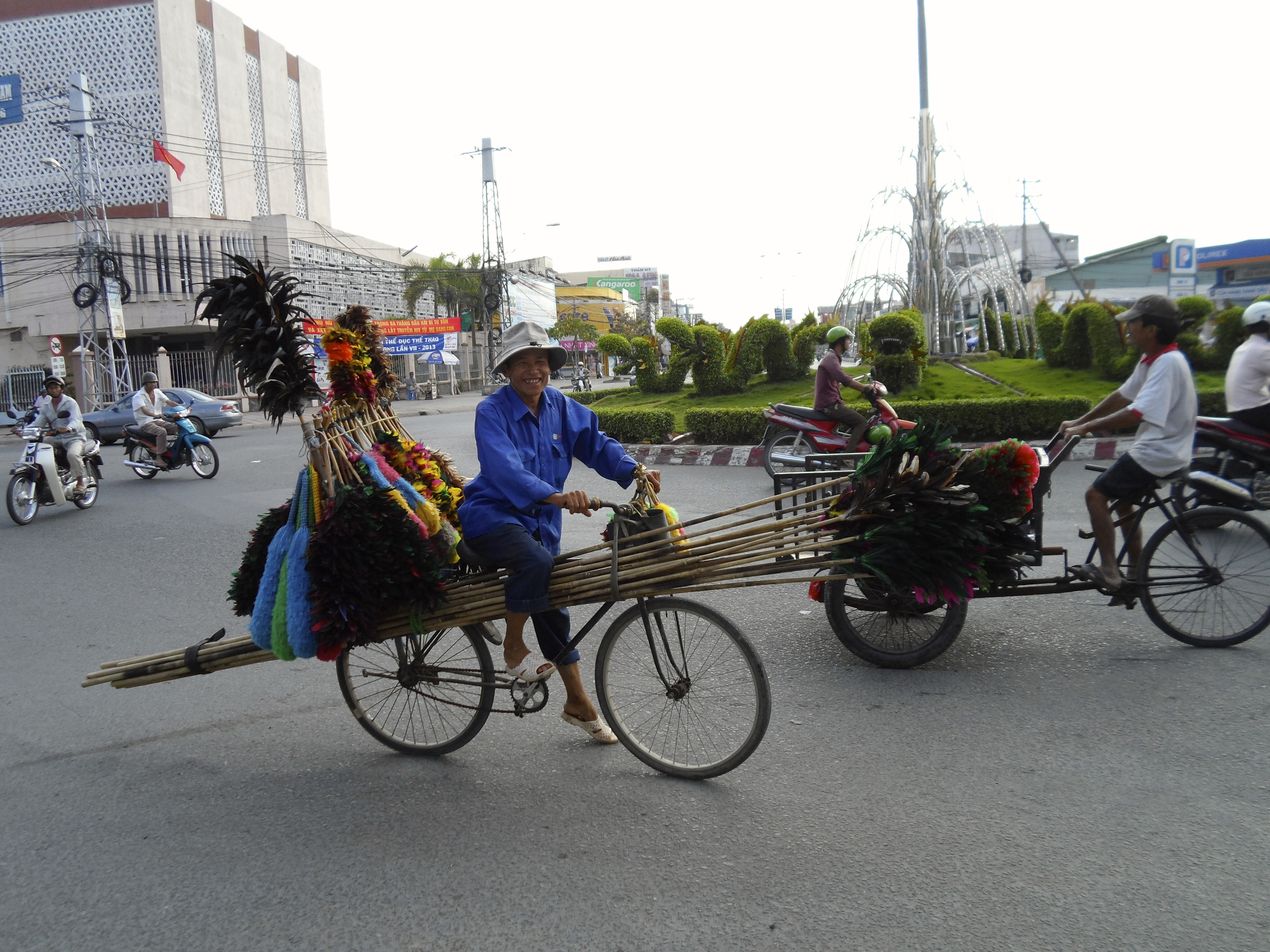 Images from Vietnam  - Images from Vietnam travels
