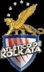 Atletico De Kolkata.
