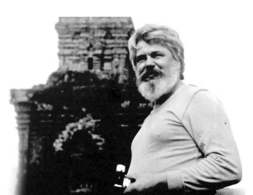 Kazimierz Kwiatkowski.