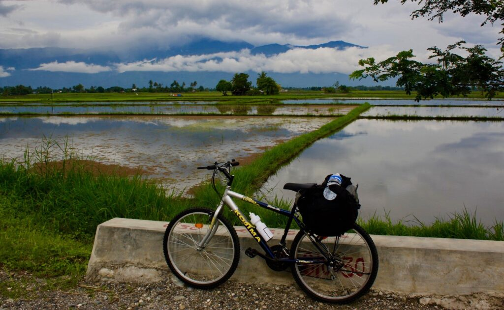 cycling philippines
